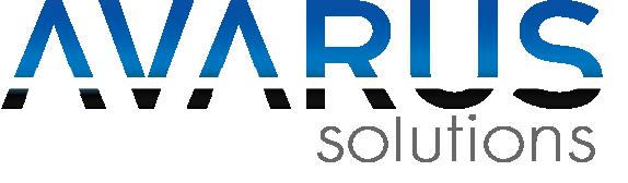 Avarus Solution